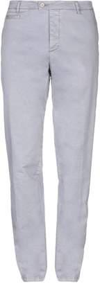 Cavalleria Toscana Casual pants