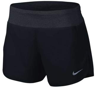 "Nike Women's Flex 5"" Running Shorts"