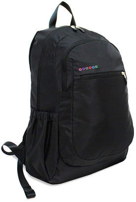 J World Benson Backpack