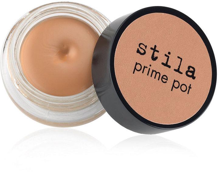 Stila Prime Pot