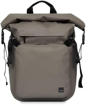 Knomo London Thames Backpack