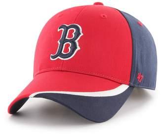 '47 Adult Boston Red Sox Stitcher MVP Hat