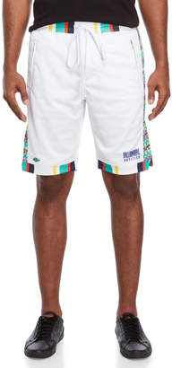 Billionaire Boys Club Saucer Mesh Shorts