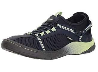 Jambu JSport by Women's Tahoe Encore Sneaker
