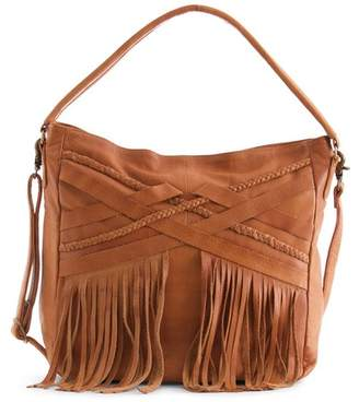 Day & Mood Loreen Hobo Bag