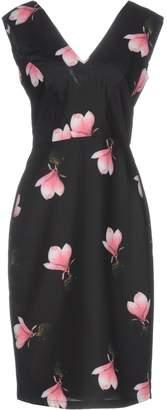 ANONYME DESIGNERS Short dresses - Item 34749545CJ
