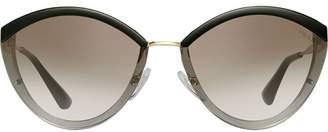 Prada Cinéma sunglasses