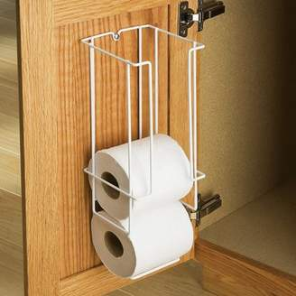 Knape & Vogt Bath Tissue Holder