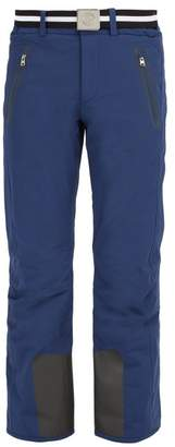 Bogner Tobi Ski Trousers - Mens - Navy