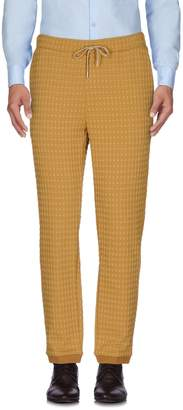 Mauro Grifoni Casual pants - Item 36905719GX
