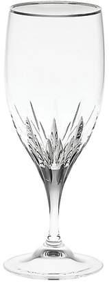 Vera Wang Duchesse Platinum Iced Beverage