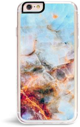 Zero Gravity Radiant Printed Case - iPhone 6