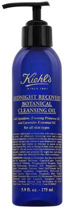 Kiehl's Mid Recovery Cleansing Oil
