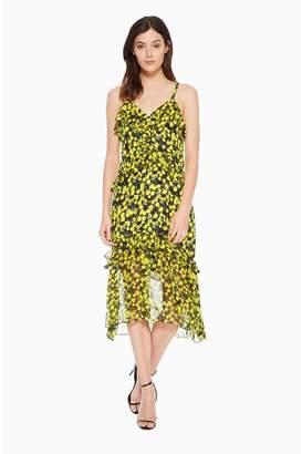 Parker Josie Combo Dress