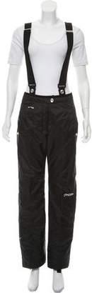 Spyder Pearl Ski Pants w/ Tags