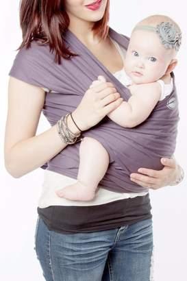 Moby Wrap Organic Baby Wrap
