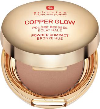 Erborian Copper Glow 8g