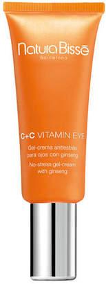 Natura Bisse C+C Vitamin Eye Cream