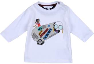 Little Marc Jacobs T-shirts - Item 37771604