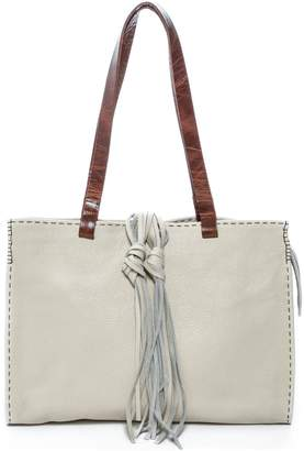 Carla Mancini Carmel Shoulder Bag