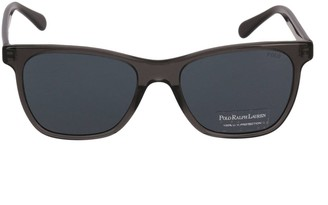Shopstyle For Ralph Canada Polo Men Lauren Sunglasses uOXPiZwkT