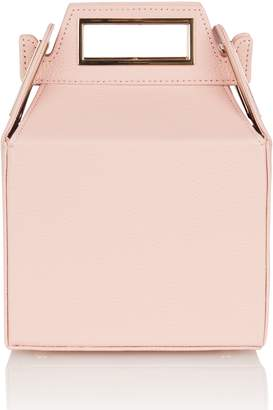 Pop & Suki Take Out Bag in Pink
