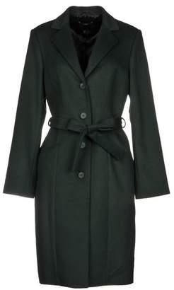 Boss Black Coat