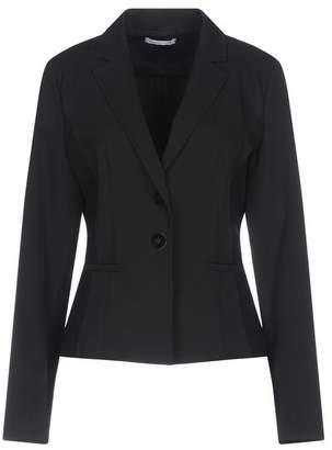 c000a04b118 Diamante Clothes - ShopStyle UK