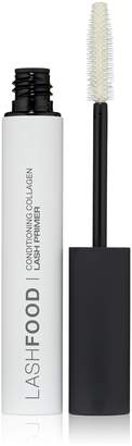 LashFood Conditioning Collagen Lash Primer - 8ml/0.27oz