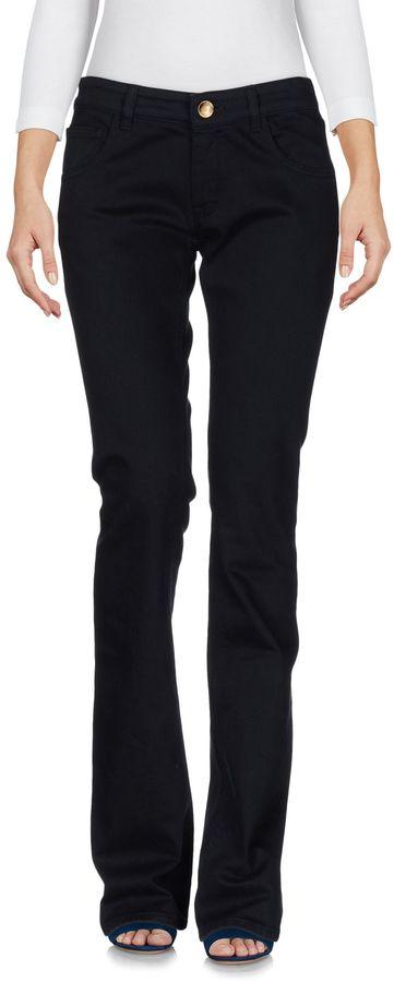 RED ValentinoREDValentino Jeans