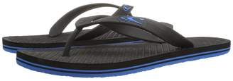 O'Neill Reactor Men's Sandals
