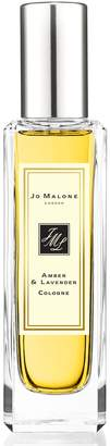 Jo Malone London(TM TM) Amber & Lavender Cologne