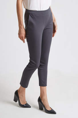 SABA Tia Pull On Pant