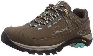 Lafuma Ld Cinto Low, Women's Low Rise Hiking Boots,(37 1/3 EU)