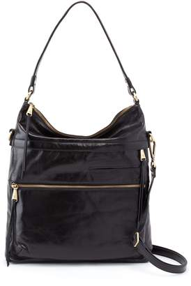 Hobo Liberty Convertible Bucket Bag