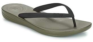 FitFlop IQUSHION ERGONOMIC FLIP FLOP