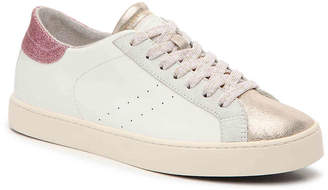 One Footwear Sari Nappa Sneaker - Women's