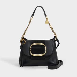 8ec56b49d3 Chloe Long Wallet - ShopStyle UK