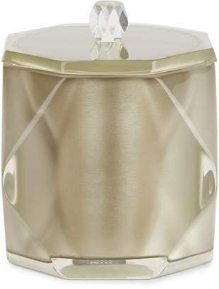 Famous Home Fashions Fiore Cotton Jar