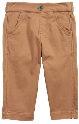 Hatley Khaki Pants
