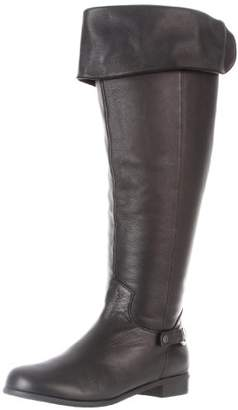Ros Hommerson Women's Topic 41366