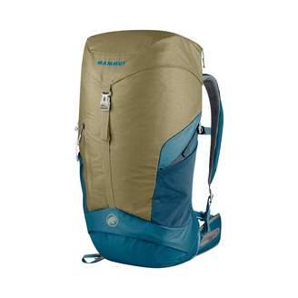 Mammut Men's Creon Guide Backpack