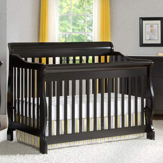 Delta Children Darby Convertible Crib
