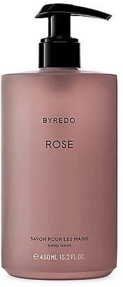 Byredo HandWash ROSE(200126)