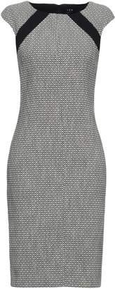 Ter De Caractère Short dresses - Item 34854783RL