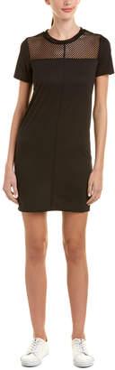Cheap Monday Swip Shift Dress
