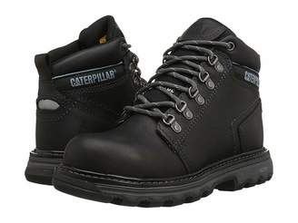 Caterpillar Ellie Steel Toe