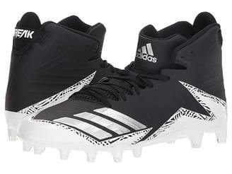adidas freak X CARBON Mid Football Men's Cleated Shoes