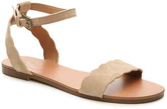 Crown Vintage Rayli Flat Sandal - Women's