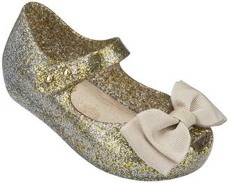 Mini Melissa Ultragirl Sweet Flat